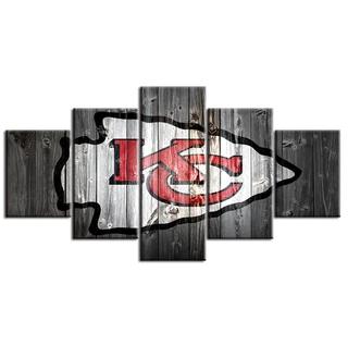 Kansas City Chiefs Football