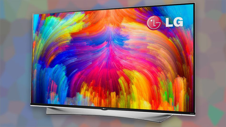 Quantum-dot tech uses extremely tiny crystals — measuring 2 to 10 nanometers — to generate light. That's the basis for LG's new super hi res TV that will be unveiled at CES.