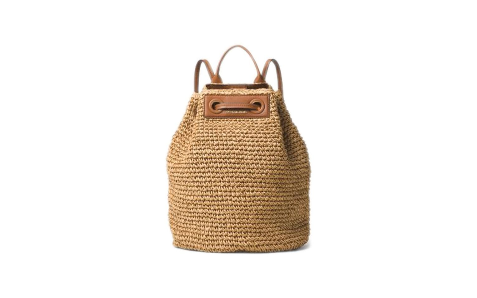 bd0e7d020f27d8 This Summer's Best Beach Bags and Totes for Seaside Style | Fashion ...