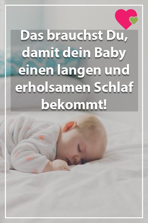 Nur Das Beste Furs Babys Welche Vorteile Bietet Ein Pucksack