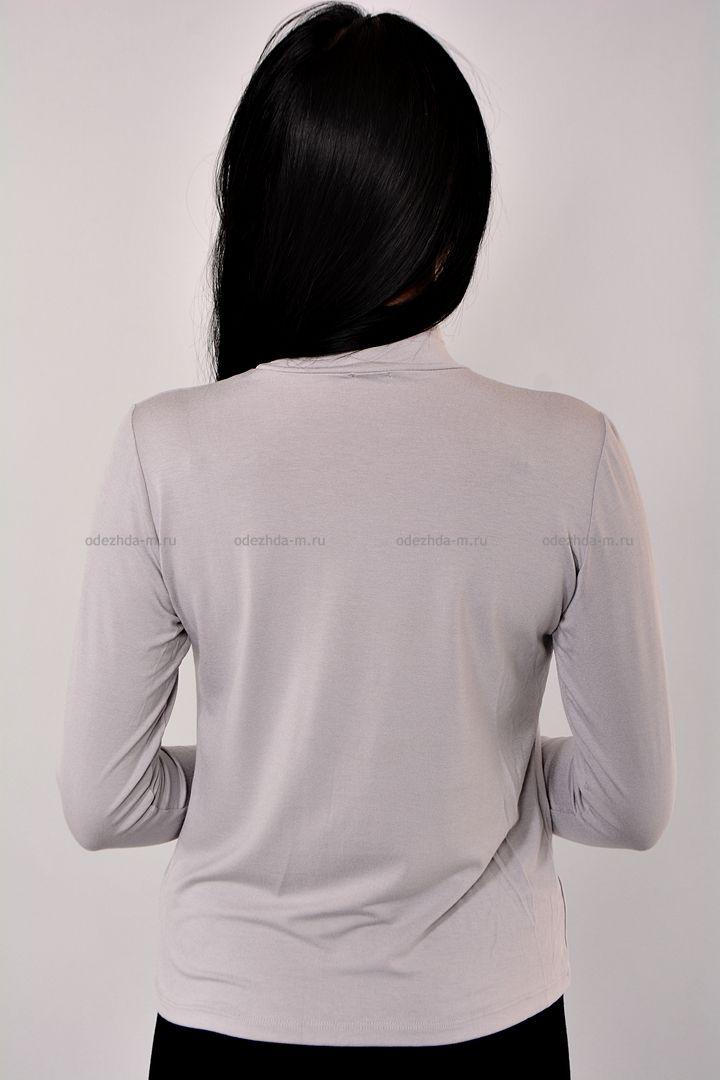 Водолазка Д0621 Размеры: 44-52 Цена: 210 руб.  http://odezhda-m.ru/products/vodolazka-d0621  #одежда #женщинам #водолазки #одеждамаркет