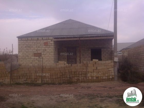 Satilir 3 Otaqli 20 M2 Bag Evi Sumqayit Sumqayit Cay Qesebesi Unvaninda Outdoor Structures Outdoor Gazebo