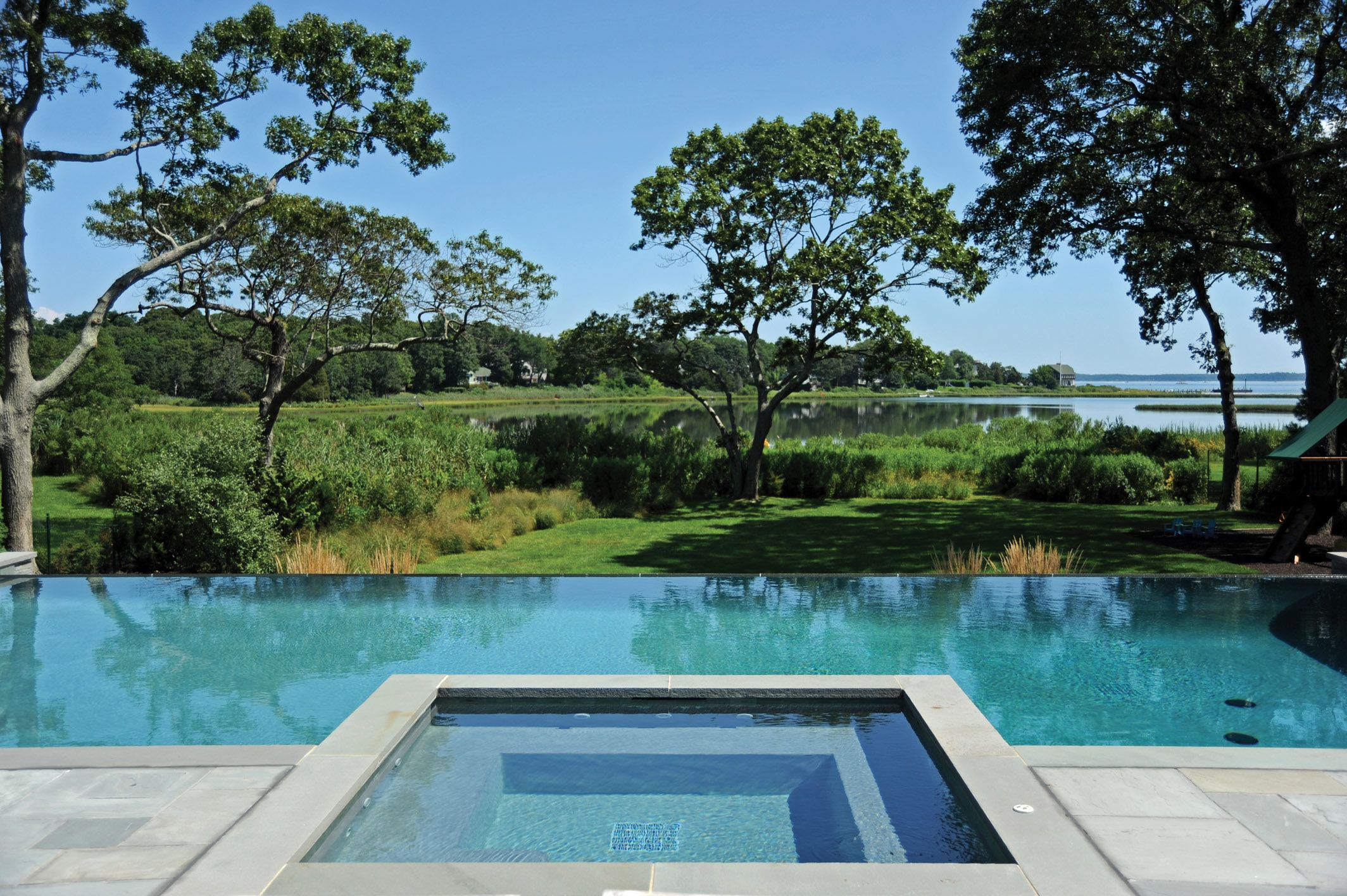 Hamptons Style On Pinterest East Hampton Pool Houses And Hampton Style
