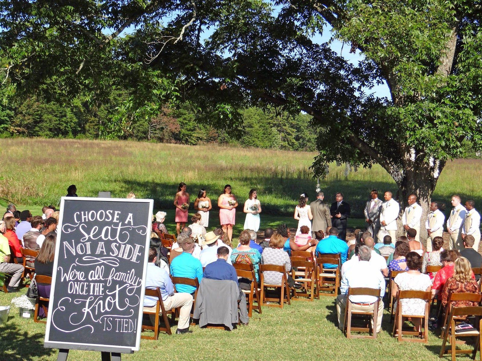 Jamie   Caroline's Wedding: A Perfect Match   Lenora's Legacy Estate www.lenoraslegacy.com