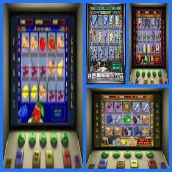 Игровые автоматы медвежий приз играть бесплатно игровые автоматы, играть бесплатно, обезьянки
