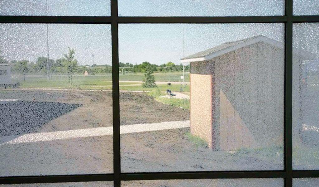 Lakeview public school lake view public school public