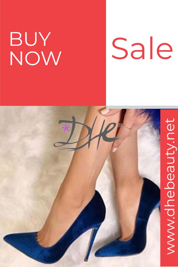 #shoes #fashion #style #heels #highheels #heelsaddict #feet