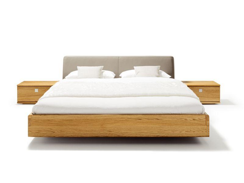 Descarga el catálogo y solicita al fabricante Nox | cama doble By ...
