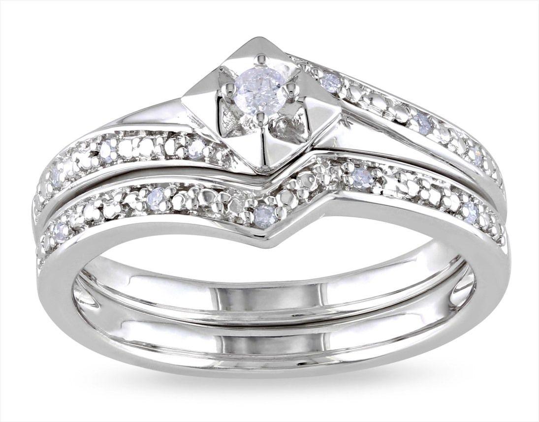 70 Luxury Bridal Sets Sears Hi268 Pretty Wedding Rings Bridal Ring Sets Diamond Wedding Rings Sets