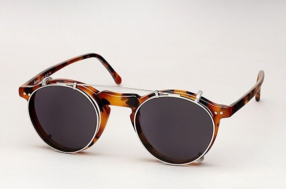 Gafas Eye Glasses, Clip On Sunglasses, Vintage Sunglasses, Sunnies, Eyewear,  Shades 525b445876
