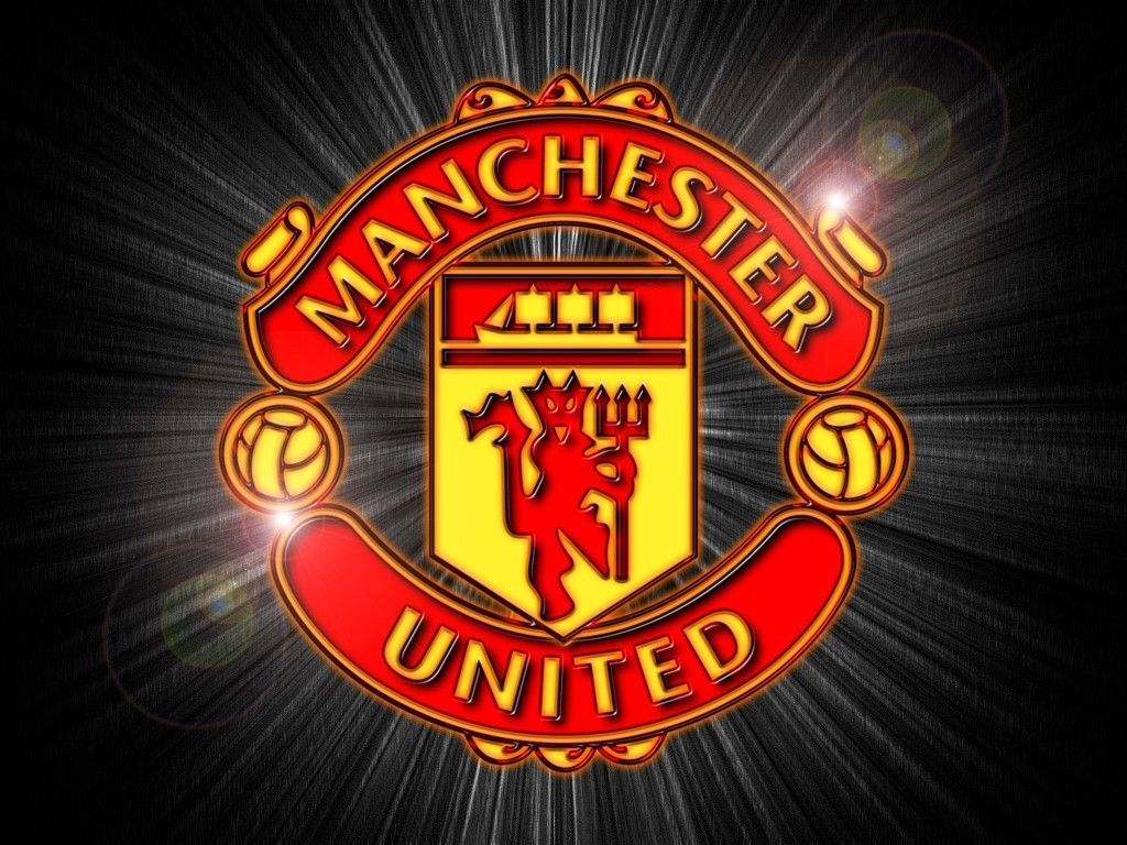 1 Mufc 2 Xbox 3 Me Meh I Ve Made My Peace With This Manchester United Logo Manchester United Football Manchester United