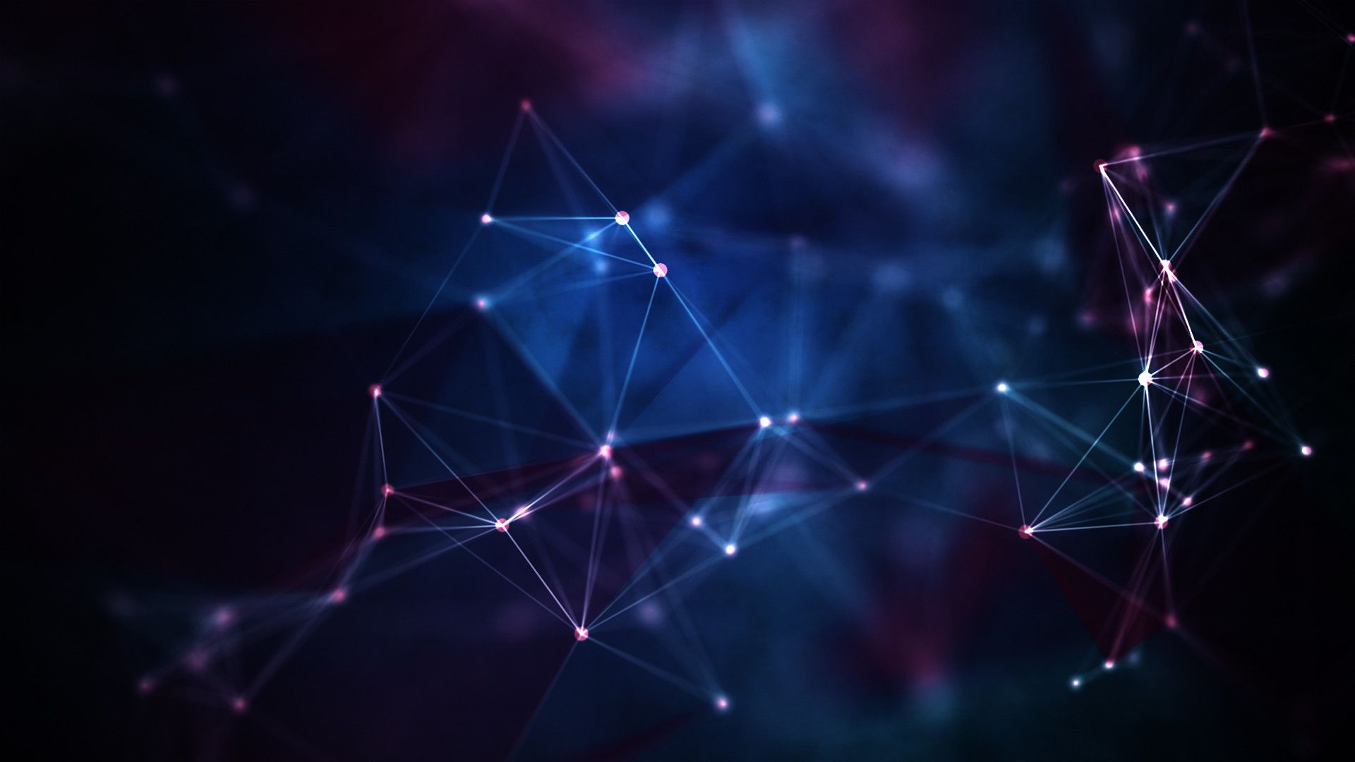 plexus after effects - Google Search | Wallpaper | Abstract backgrounds, Sci fi wallpaper y ...