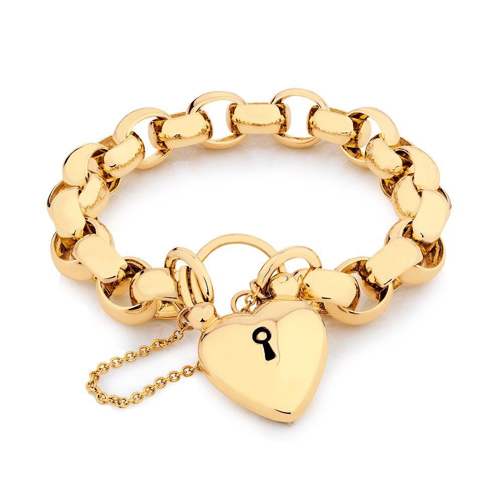 19++ Wholesale 10k gold jewelry distributors ideas