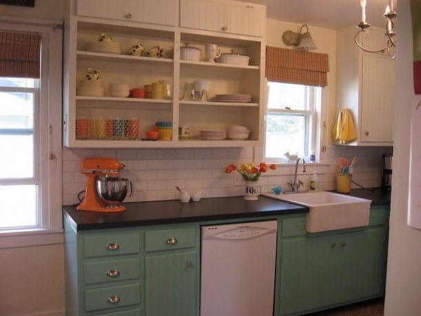 50 S Kitchen Remodel Ideas - Sarkem.net