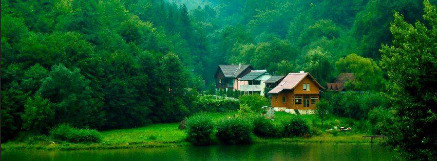 Rumeenia Beautiful Places Wonderful Places Places Beautiful wallpaper house photo