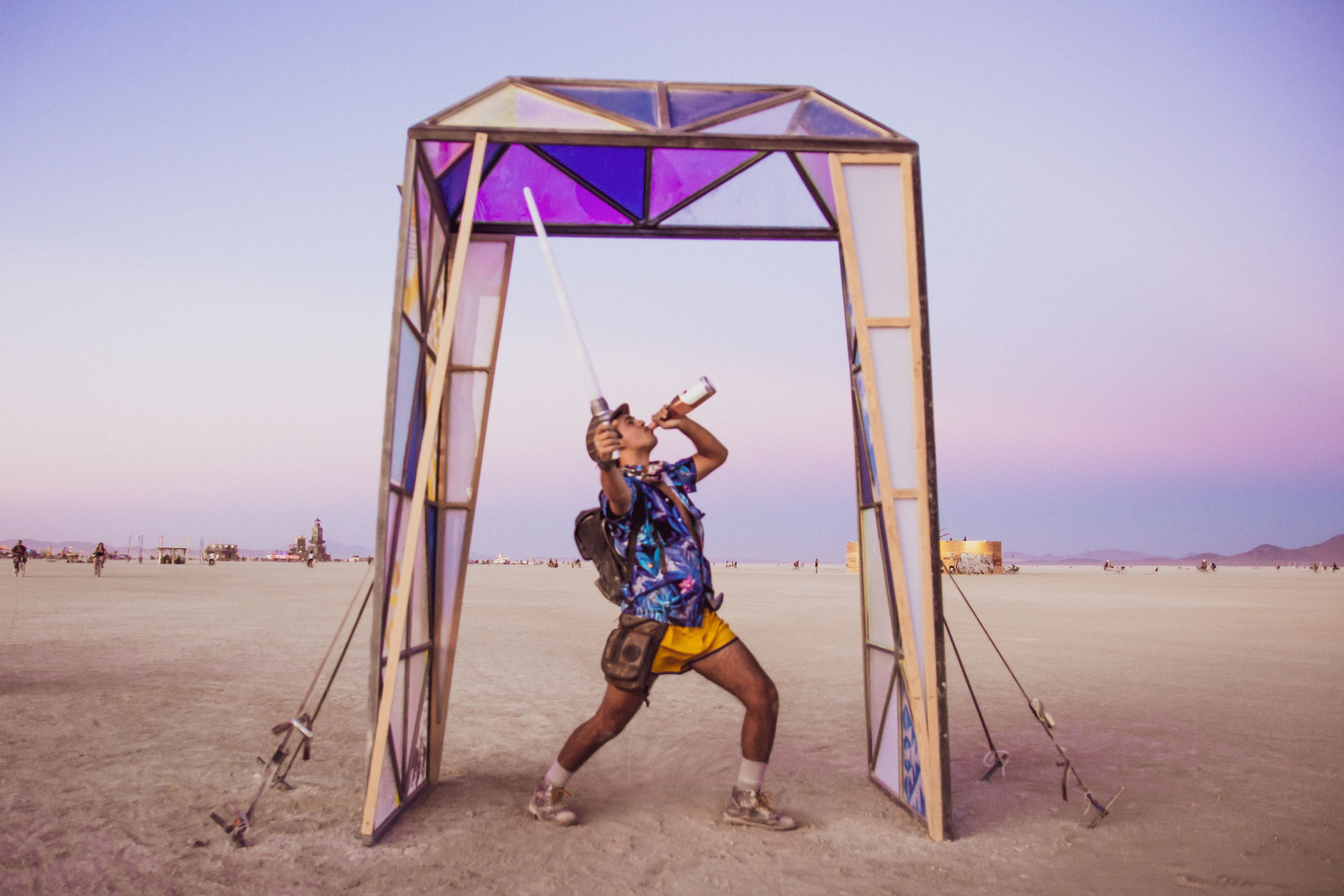 #BurningMan #BurningMan2019 #Playa #Dusty #DustyBurner #BurnerFashion #BurningManFashion #BurningManPhotography #Inspiration #HappyPlace #CampSoftLanding #AndroidOasis #BurningManPhotographer #ExploreBurningMan #BlackRockDesert #BlackRockCity #HouseMusic #PlayaTech #Techno #ArtCar #BurningManCamp #Dusty #InDustWeTrust #Rosé #Jedi
