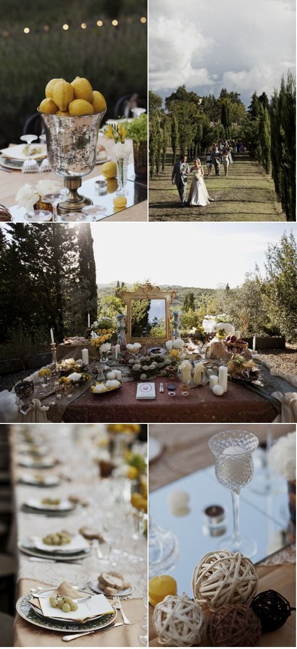 Italy Wedding By Apertura Italy Wedding Italy And Weddings