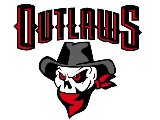 outlaws logo google search projects to try pinterest