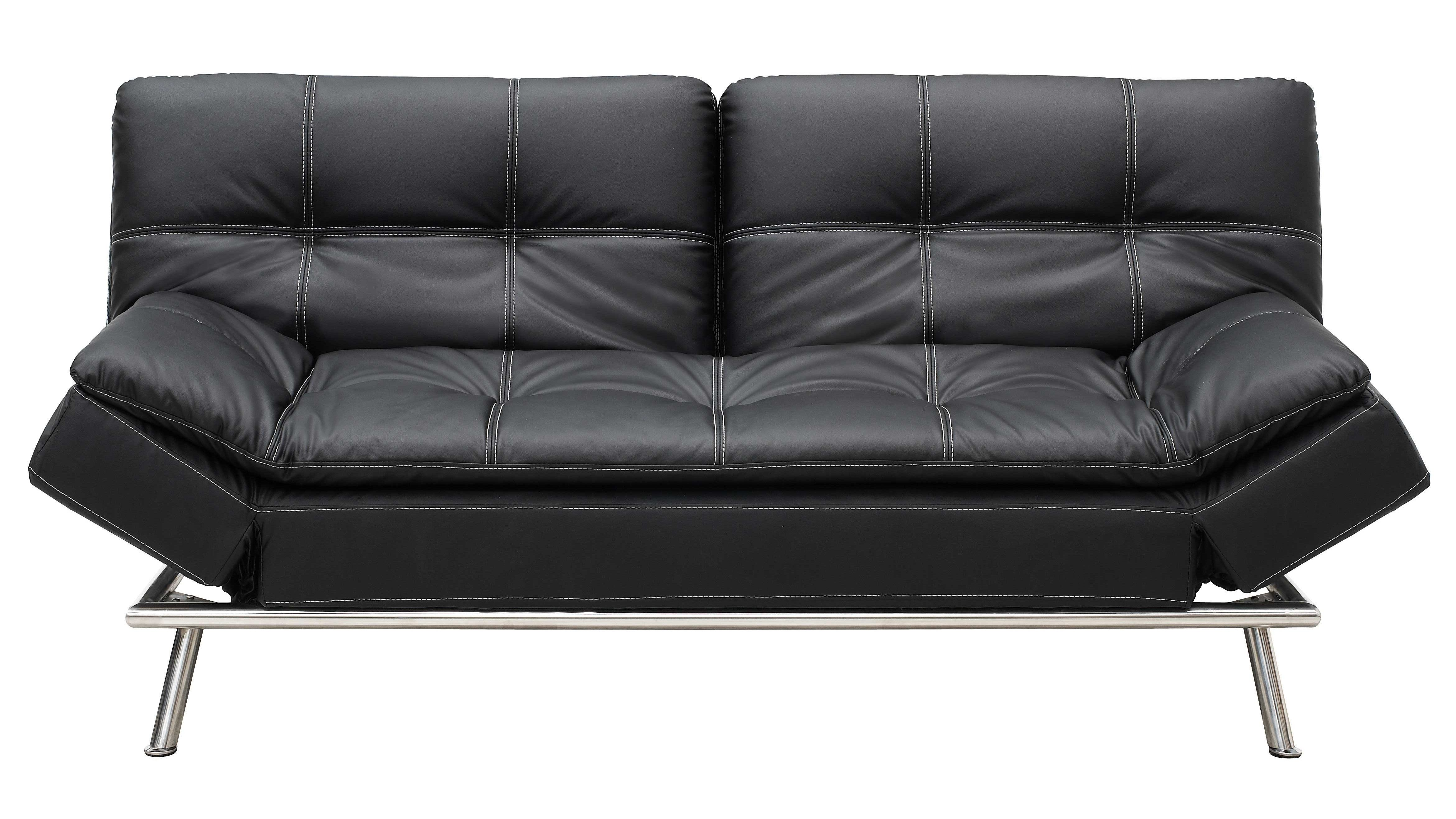 Sofa Beds Mainstays Sleeper Items 1 24 Of 210 Jcpenney Outfit Your Home With Comfy And Affordable Couches Futon