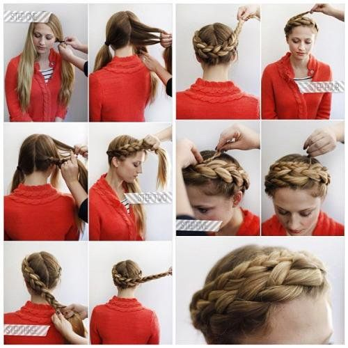 Do it yourself doltyourseif twitter makeup hair beauty do it yourself doltyourseif twitter solutioingenieria Choice Image