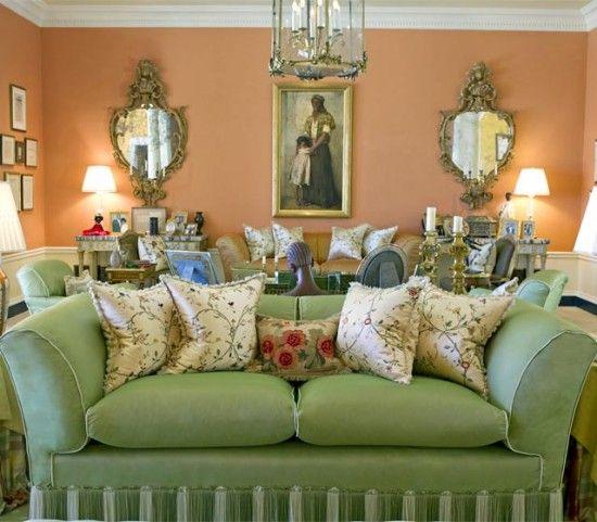 Oprah Winfrey Remodeling Santa Barbara Mansion See Inside
