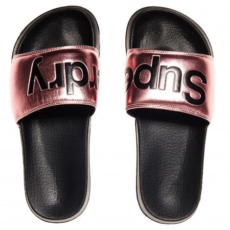 vans slippers dames