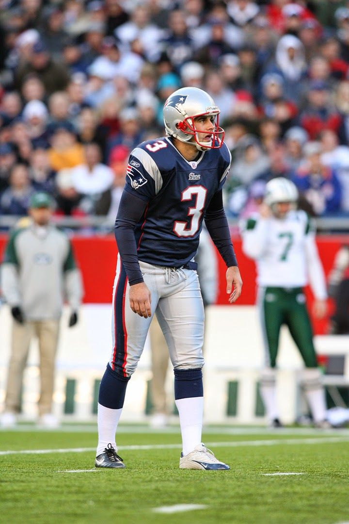 January 7 2007 New England Patriots Football Helmets Football