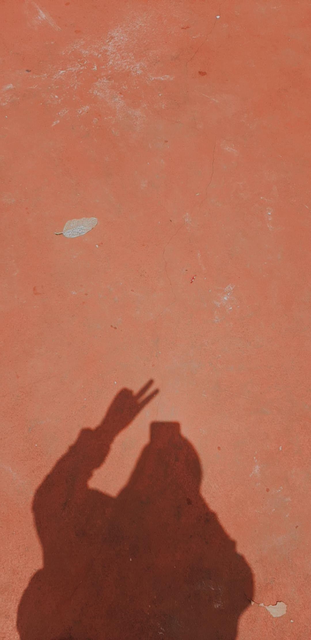 Shadow Of Me Fotografi Bayangan Fotografi Bayangan