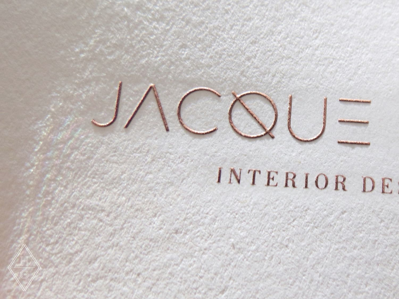 Jacque Kent Interior Design Hello Gypsy Creative Design Studio