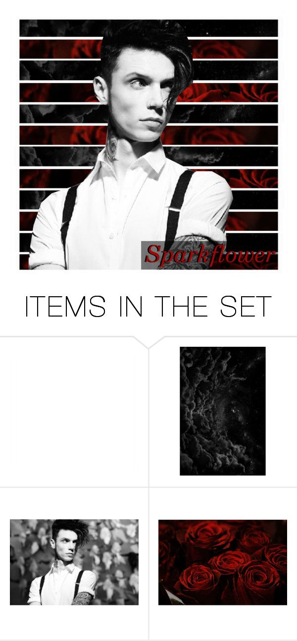 """""""• ✦ • Surprise Icon • ✦ •"""" by galaxyknight ❤ liked on Polyvore featuring art"""