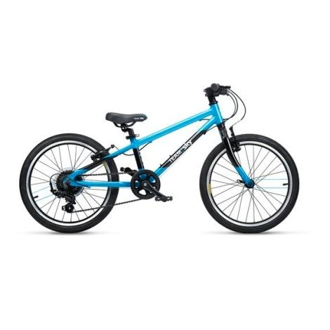 Giant Propel Advanced 2 Road Bike 2016 Bicicletas Giant