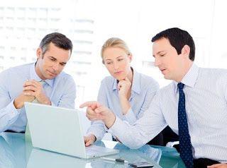 Business Consultant Job Description Cara Kerja Konsultan Bisnis Cara Menjadi Konsultan Bisnis Gaji Business Consultant Tugas Dan Tanggung Jawab Perbankan Gerak