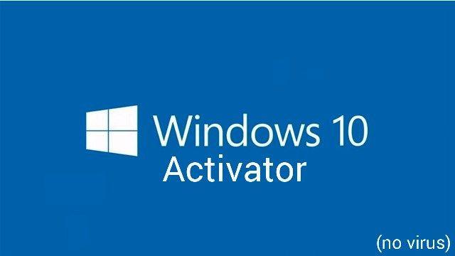 windows 10 free upgrade 2019