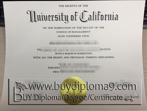 how to make a fake associates degree