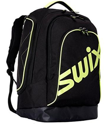 09bce1cb4191 Swix Budapack Ski Boot Bag