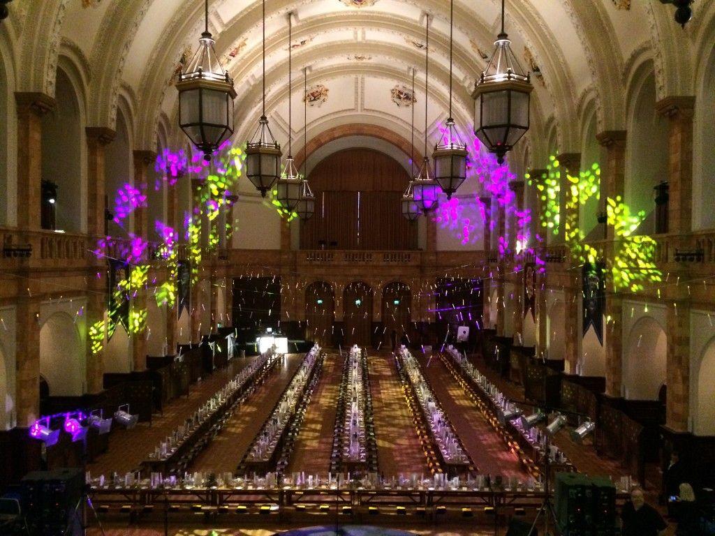 Download Wallpaper Harry Potter Dining Hall - bad9612e8fb5d417840845b628b0af44  You Should Have_854848.jpg