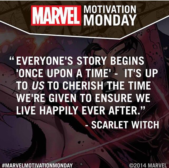 Scarlet Witch Marvel quotes, Superhero quotes, Marvel