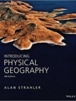 Introduction To Physical Anthropology 13th Edition Pdf