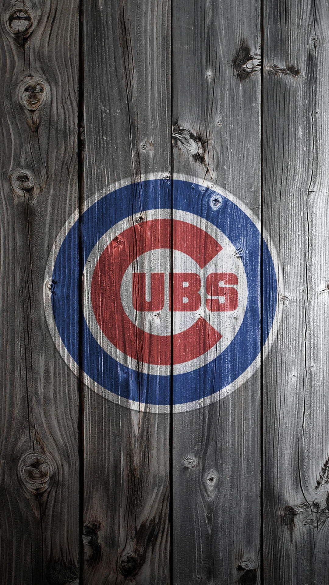 Cubs Wallpaper in 2020 Chicago cubs wallpaper, Cubs