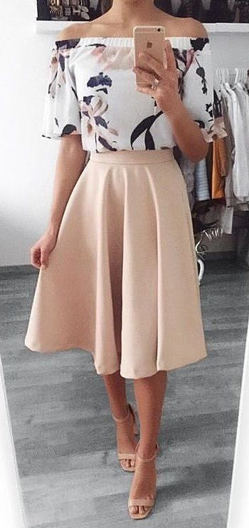 104 Awesome Fall Outfits To Update Your Wardrobe  fall  outfit  style Visit to see full collection  womensfashionfall