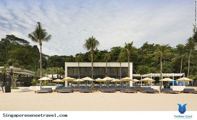 """Singapore– Có lẽ không cần phải nói nhiều về vẻ đẹp và sức hút của đất nước này những năm gần đây. Không ngẫu nhiên mà người ta gọi: """"Singapore là hòn ngọc của châu Á"""", """"Đất nước diệu kỳ"""", """"Đất nước nhỏ mà có võ""""…Sự phát triển không ngừng của kinh tế xã hội cộng hưởng với ý thức của người... Xem thêm: http://singaporesensetravel.com/vi-sao-singapore-tro-thanh-lua-chon-cua-khach-du-lich-n.html"""