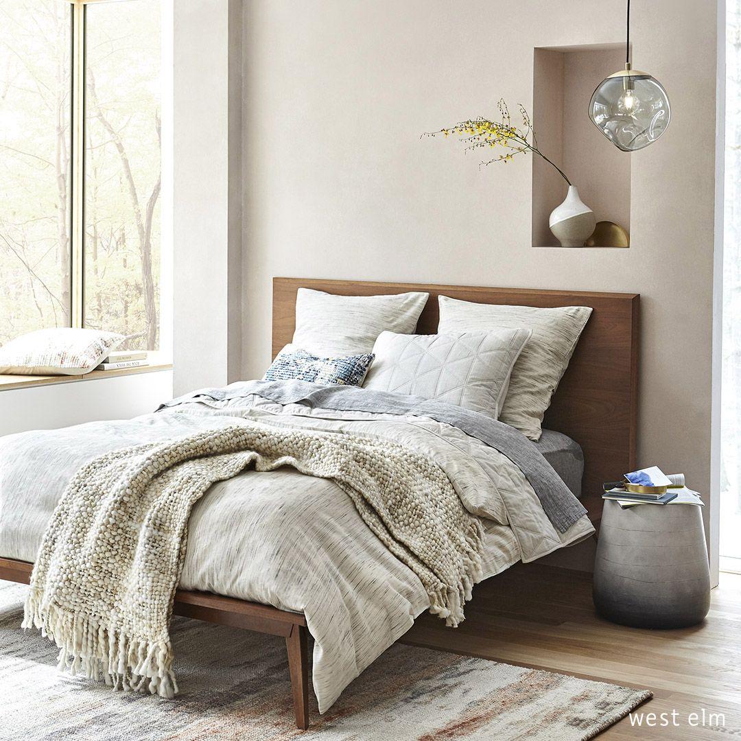 Modern Bedroom Design Ideas For A Dreamy Master Suite Jane At Home Elegant Master Bedroom Master Bedrooms Decor Home Decor Bedroom
