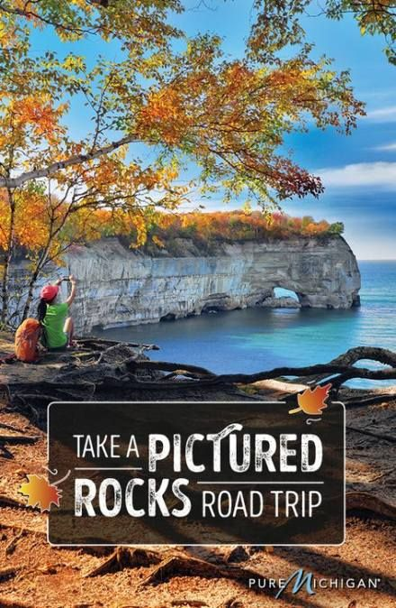 36  Ideas camping pictures upper peninsula #campingpictures