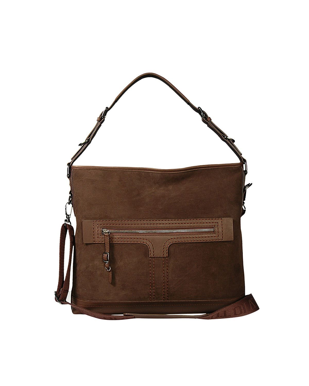 6695ac178dd8 Silvio Tossi Leather Messenger Bag MessengerBags #CrossbodyBags ...