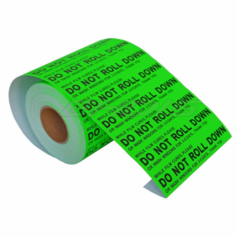 home depot colored packing tape