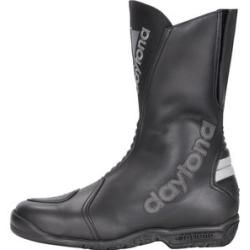 Daytona Flash Touren Stiefel schwarz 46 Daytona #purses
