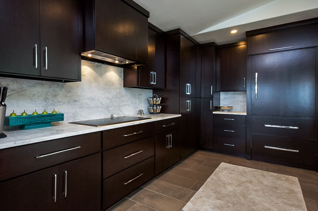 my studio r kitchen with images kitchen kitchen cabinets home decor on r kitchen cabinets id=19050