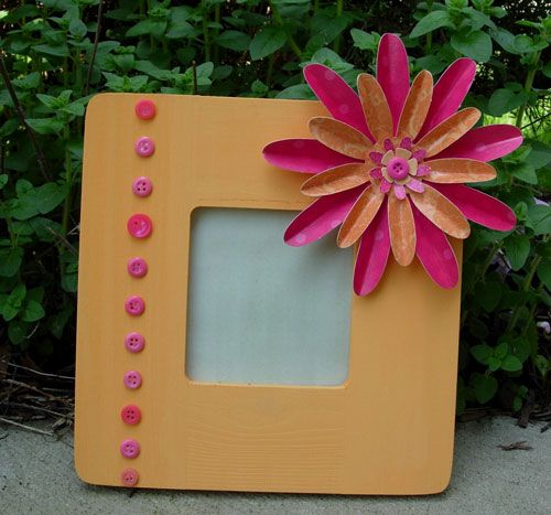 frame crafts cool images about photo frame crafts on pinterest with frame crafts