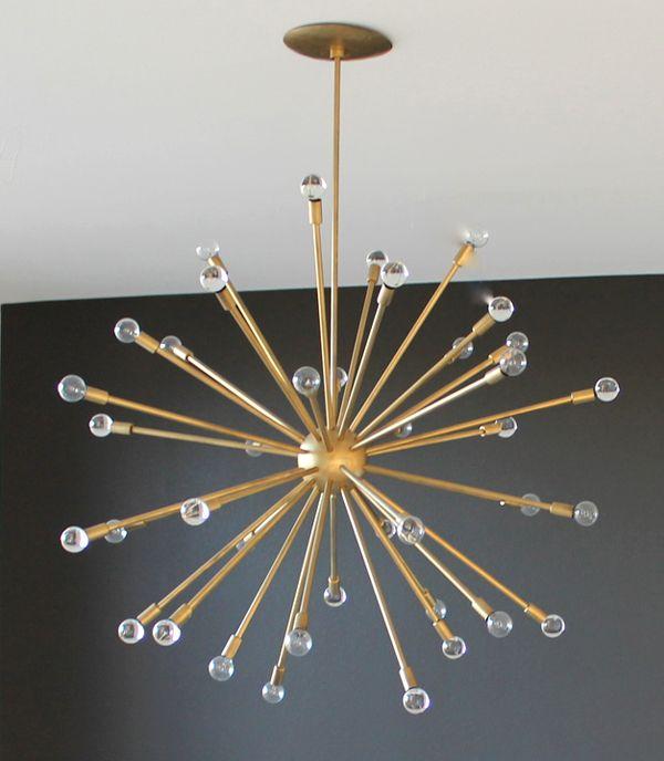 Designer Lighting Lighting Direct