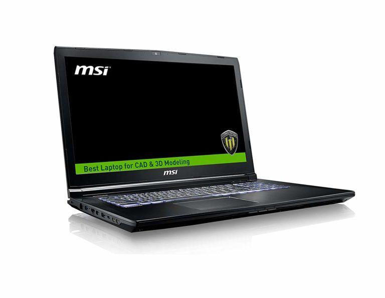 top 10 best i7 6700k laptop for you computer electronics laptop rh pinterest com